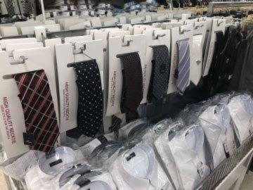 ラッキー花川南店の画像・写真